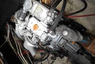 Engine-new-1_resized.jpg