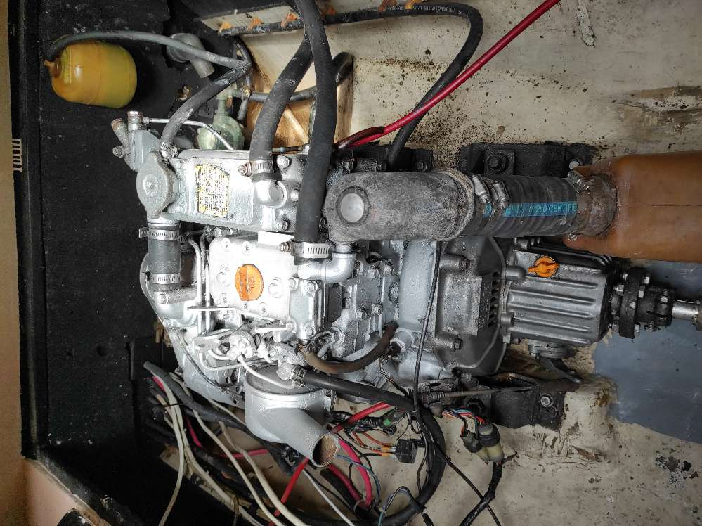 Engine-new-2_resized.jpg