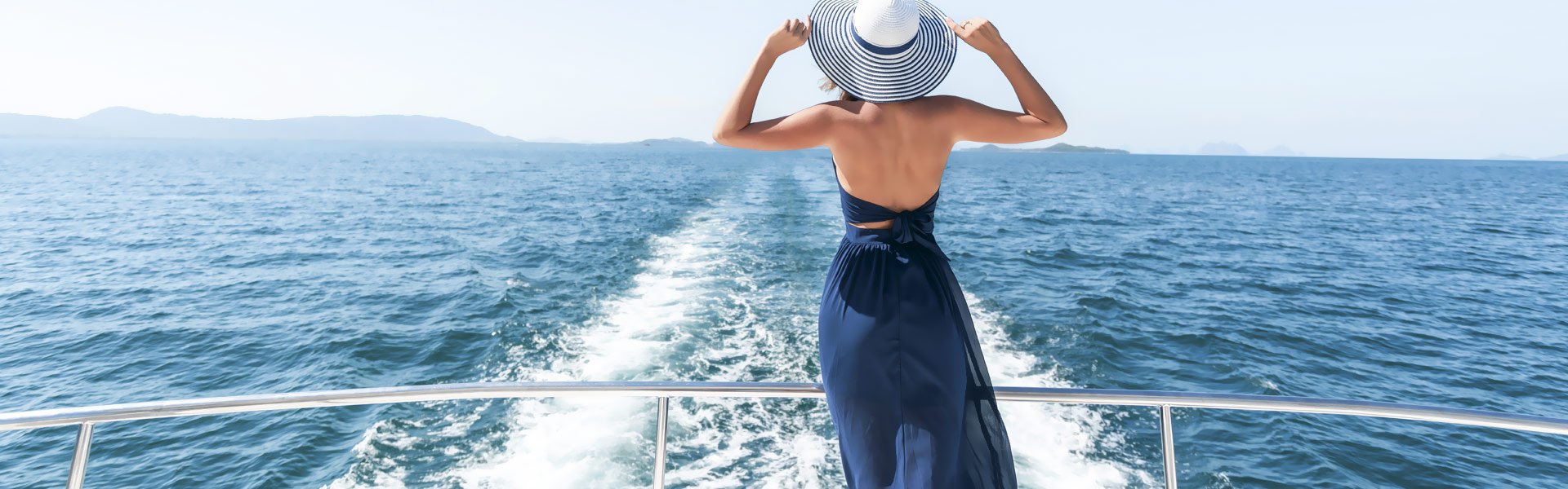 buyer yachts